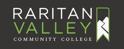 RVCC Student Gallery